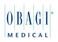 Obagi (002)