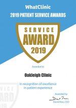 whatclinic-award-certificate-2019-2