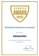 whatcliniccertificate.jpg-2020